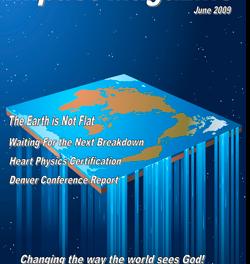 Impact Magazine – June 2009