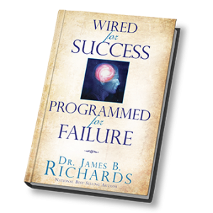 Wired For Success: Programmed For Failure