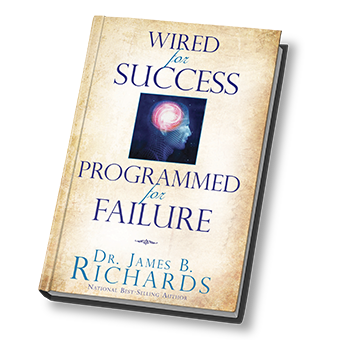 Wired for success programmed for failure impact ministries wired for success programmed for failure fandeluxe Gallery