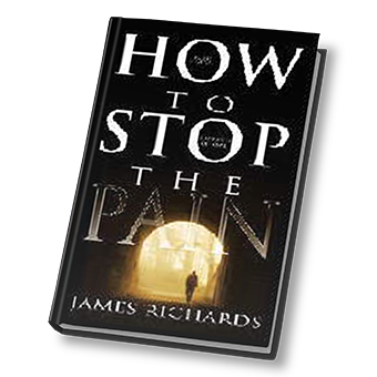 How to stop the pain book impact ministries how to stop the pain book fandeluxe Gallery