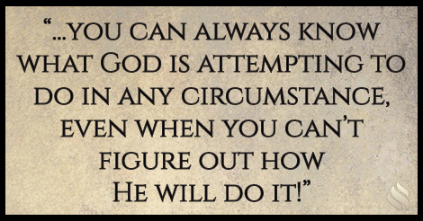 Is God logical?
